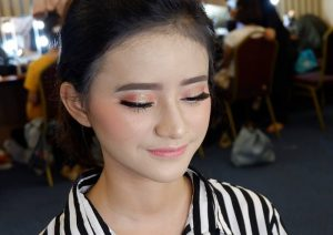 Tips Makeup Ketika Kulit Berjerawat - IGnovaliaa_makeup