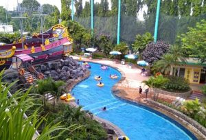 Wave Waterpark PIM 2019 - IG